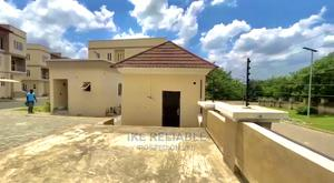 5bdrm Duplex in Zone 5 / Wuse for Sale   Houses & Apartments For Sale for sale in Wuse, Zone 5 / Wuse