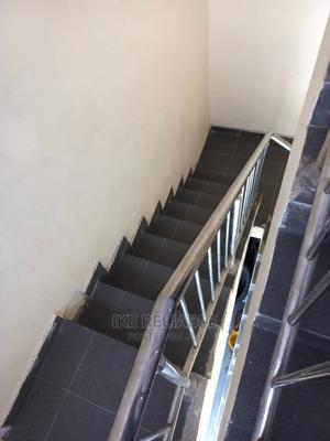 3bdrm Block of Flats in Chevron for Sale | Houses & Apartments For Sale for sale in Lekki, Chevron