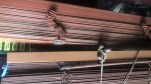 Window Blinds | Home Accessories for sale in Lagos State, Ajah