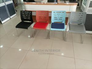 0office Chalr   Furniture for sale in Abuja (FCT) State, Wuse 2