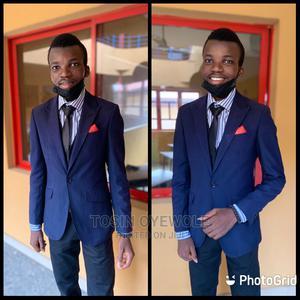 Private Maths/Further Maths Home Tutor   Teaching CVs for sale in Lagos State, Ojodu