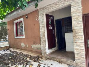 4bdrm Duplex in Ptf Quarters Estate, Wuse 2 for Sale | Houses & Apartments For Sale for sale in Abuja (FCT) State, Wuse 2