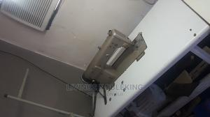 MIPAR Industrial Straight Sewing Machine   Manufacturing Materials for sale in Lagos State, Ojo