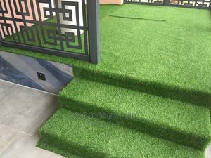Green Grass Carpet for Outdoor Decoration | Home Accessories for sale in Abuja (FCT) State, Central Business District