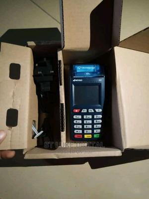 POS Terminal | Computer Hardware for sale in Anambra State, Awka