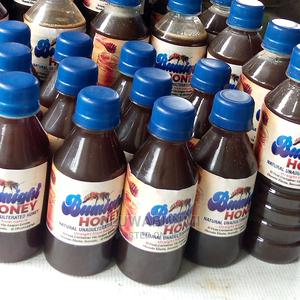 Pure Unadulterated Honey   Meals & Drinks for sale in Lagos State, Ikorodu