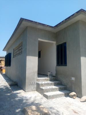 2bdrm Bungalow in Asokoro for Rent | Houses & Apartments For Rent for sale in Abuja (FCT) State, Asokoro