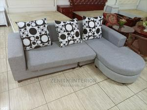 Quality Sofa   Furniture for sale in Abuja (FCT) State, Wuse 2