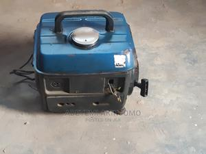 Generator For Sale | Electrical Equipment for sale in Lagos State, Ikorodu