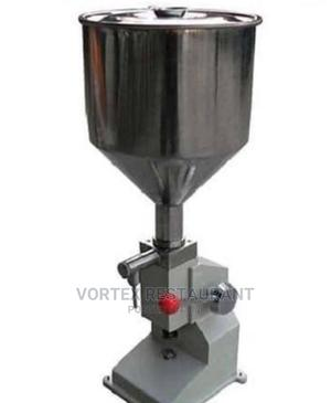 Paste Filler | Restaurant & Catering Equipment for sale in Abuja (FCT) State, Wuse 2