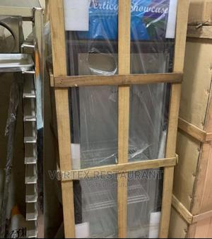 Single Door Referigerator | Restaurant & Catering Equipment for sale in Abuja (FCT) State, Wuse 2