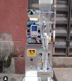 Food Packaging Machine | Restaurant & Catering Equipment for sale in Abuja (FCT) State, Wuse 2