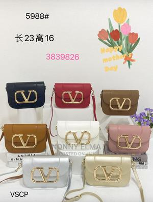 Valentino Suitable Bags | Bags for sale in Lagos State, Ojo