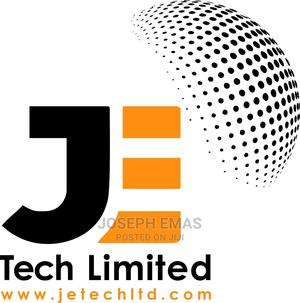 Professional IT Service | Computer & IT Services for sale in Abuja (FCT) State, Apo District