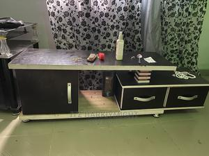 Television Stand   Furniture for sale in Osun State, Osogbo