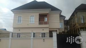 4 Bedroom Fully Detached Duplex At Magodo | Houses & Apartments For Sale for sale in Lagos State, Magodo