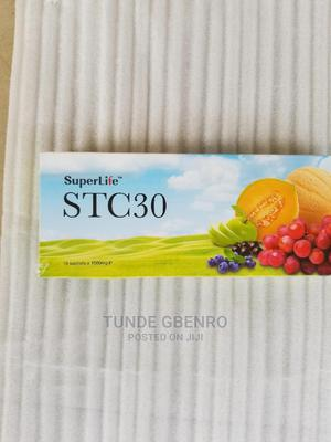 Stc30-For Several Health Issues | Vitamins & Supplements for sale in Anambra State, Awka