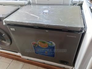 Polyester Deep Freezer | Kitchen Appliances for sale in Abuja (FCT) State, Wuse