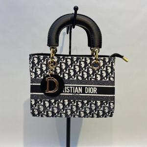 Dior Designer Bag | Bags for sale in Anambra State, Awka