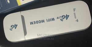 4g Lte Usb Wifi Modem   Networking Products for sale in Imo State, Owerri