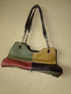 Lady's Fashion Handbag   Bags for sale in Rivers State, Port-Harcourt