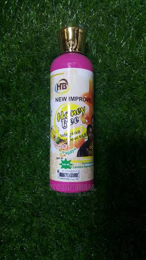 New Improve Honey Bee | Skin Care for sale in Lagos State, Lekki