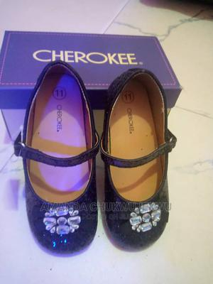 Trending Kids Sneakers | Children's Shoes for sale in Lagos State, Ikorodu