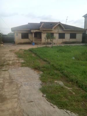 3bdrm Bungalow in Akute Off Ojodu, Yakoyo/Alagbole for sale   Houses & Apartments For Sale for sale in Ojodu, Yakoyo/Alagbole