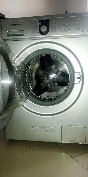 Washing Machine for Sale   Home Appliances for sale in Rivers State, Port-Harcourt