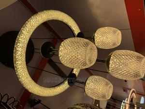 Led Chandelier Lights | Home Accessories for sale in Lagos State, Ojo