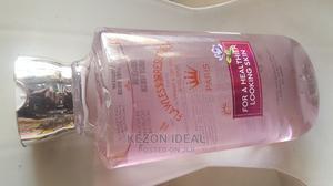 Adult Shower Gel | Bath & Body for sale in Lagos State, Lekki