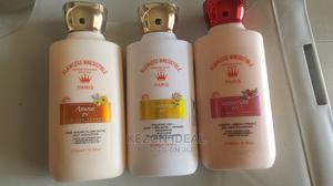 Flawless Irresistieble | Skin Care for sale in Lagos State, Lekki