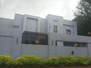 6bdrm Duplex in Wuse 2 for Sale | Houses & Apartments For Sale for sale in Abuja (FCT) State, Wuse 2
