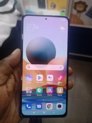 Xiaomi Redmi Note 10 Pro 128 GB White | Mobile Phones for sale in Lagos State, Ikeja