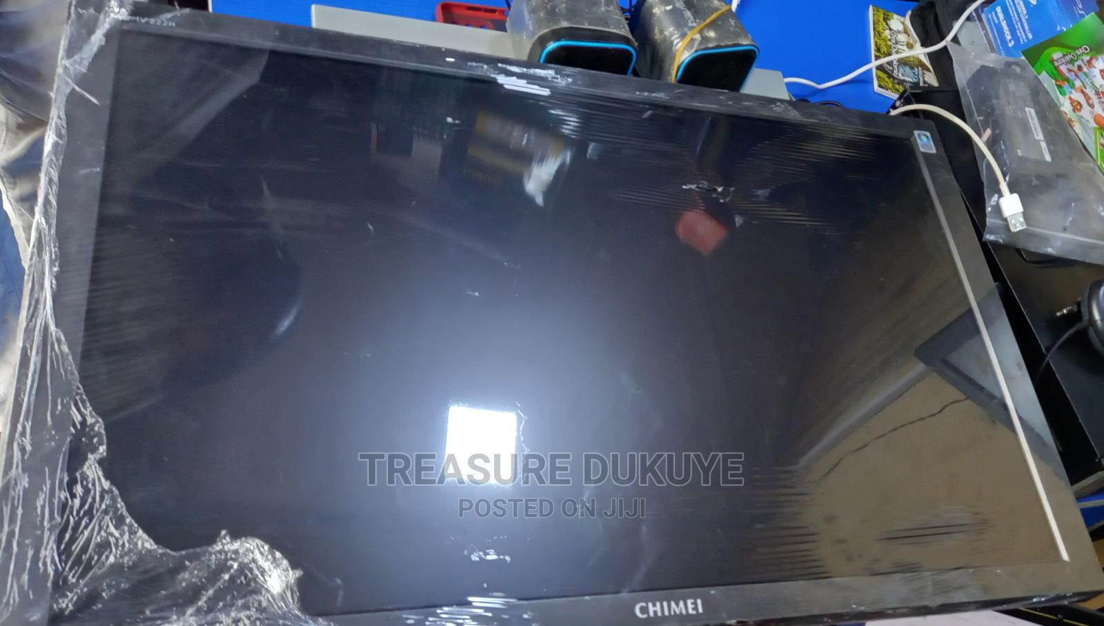 HDMI Monitor | Computer Monitors for sale in Port-Harcourt, Rivers State, Nigeria