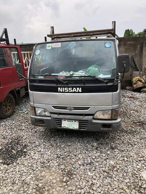 Truck for Hired to Any Location in Nigeria | Logistics Services for sale in Lagos State, Alimosho