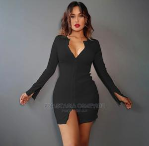 Gown High Quality,Sexy Gown   Clothing for sale in Delta State, Warri