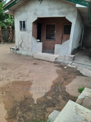 Furnished 2bdrm Bungalow in Ilado, Aradagun for Sale   Houses & Apartments For Sale for sale in Badagry, Aradagun