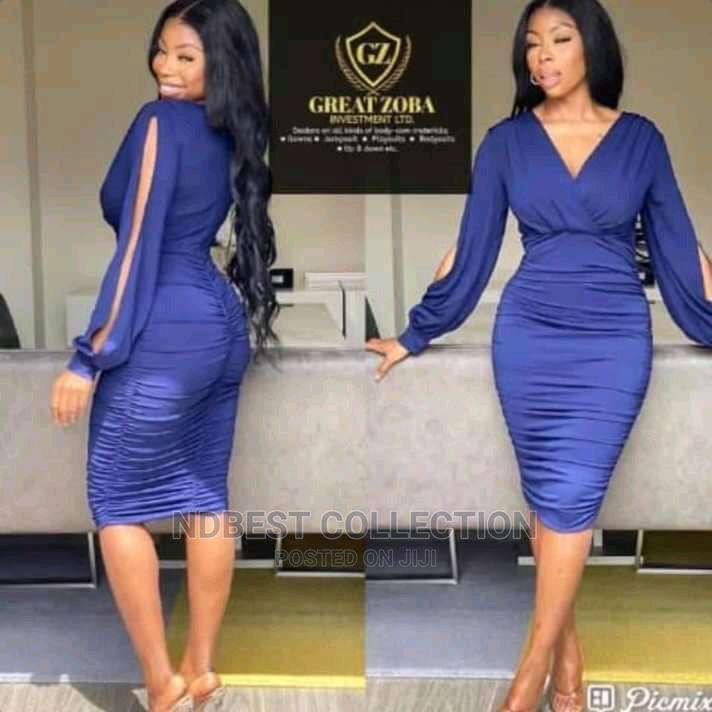 Beautiful Gown | Clothing for sale in Ejigbo, Lagos State, Nigeria