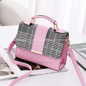 Mini Portable Shoulder Bag | Bags for sale in Edo State, Benin City