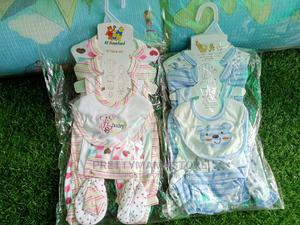 8pcs Set for Newborn | Baby & Child Care for sale in Lagos State, Gbagada