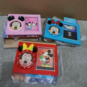 Party Pack Frame | Babies & Kids Accessories for sale in Lagos State, Ojodu