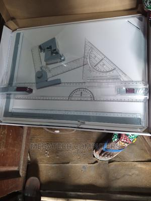 Technical Drawing Board | Stationery for sale in Lagos State, Lagos Island (Eko)
