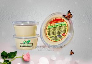 Shea Butter | Skin Care for sale in Akwa Ibom State, Uyo