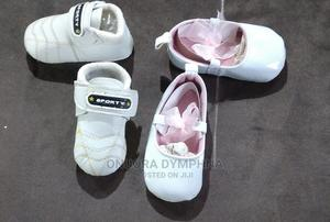 Baby Shoes   Children's Clothing for sale in Lagos State, Ikeja