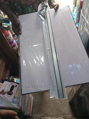 Wooden Technical Drawing Board | Stationery for sale in Lagos State, Lagos Island (Eko)