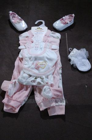 Baby Wears.   Children's Clothing for sale in Lagos State, Ikeja