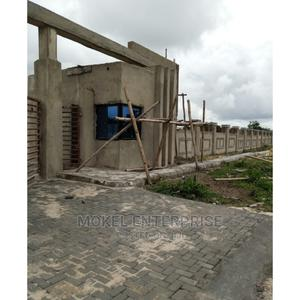 His Glorious Court Estate | Land & Plots For Sale for sale in Lagos State, Ajah