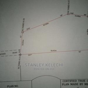 We Do Land Surveying   Land & Plots for Rent for sale in Imo State, Owerri