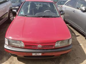 Nissan Primera 1998 Red   Cars for sale in Cross River State, Calabar